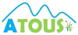 Logo ATOUS